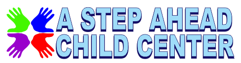 A Step Ahead Child Center